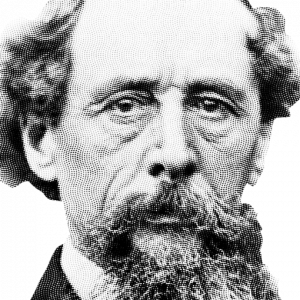 sideimage-charles-dickens