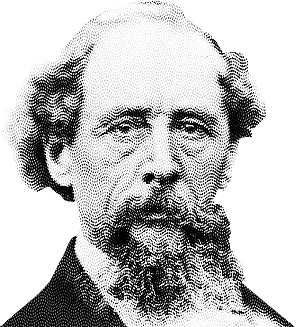 headerimage-Dickens
